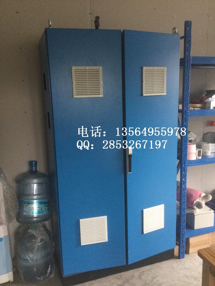 仿 威圖機櫃風扇 機櫃散熱 電腦網格櫃散熱 控制櫃散熱風扇現貨