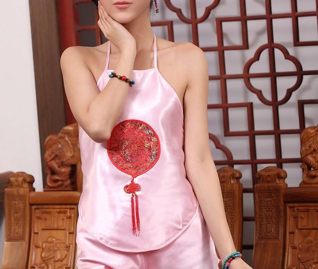 Belly Lady Sexy Adult Temptation Costume Lingerie Pink Girl Gift Female Adult Pocket Summer