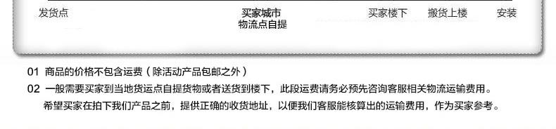 Rattan material analysis_04_02