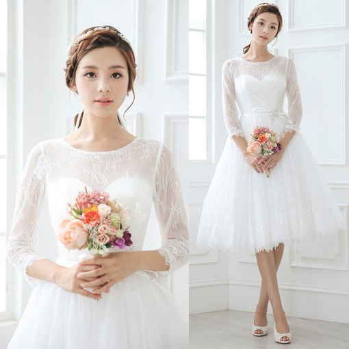 Buy First Communion Dresses  Wholesale First Communion Dresses                             2018