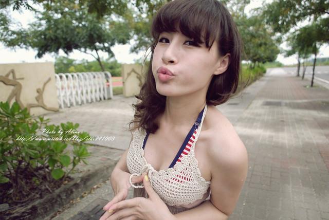 【穿搭】美麗胸型也擺脫外露尷尬~黛安芬時尚x輕機能Party Bra!!