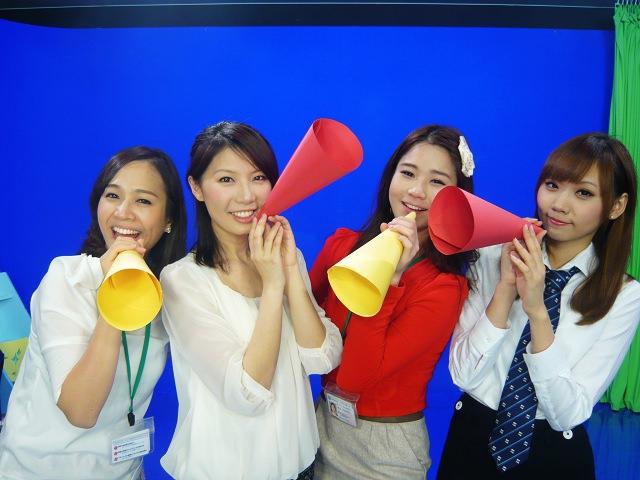 日本Day133|- OHA 15TH.畢業典禮