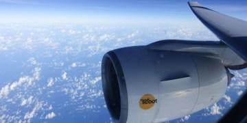 酷鳥航空|台北曼谷首航之旅.Nok Scoot初體驗