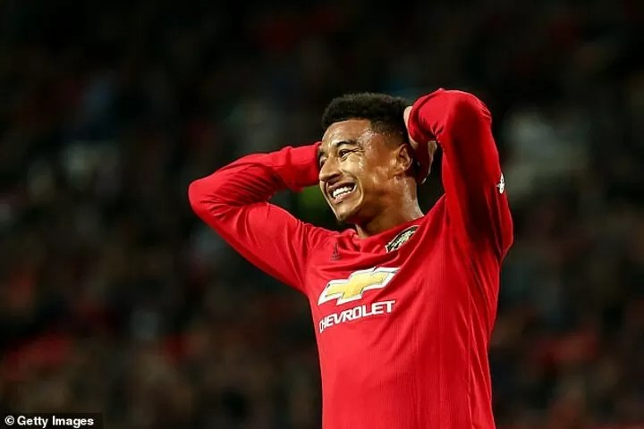 Solskjaer 'told he must drop stars' to land £110m-rated Sancho 5