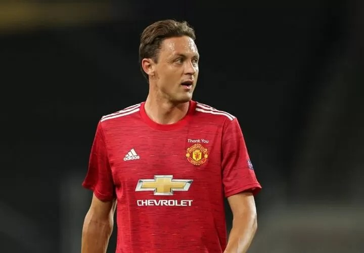 Utd's early January to do list: Top priority, biggest concern & wildcard option 5