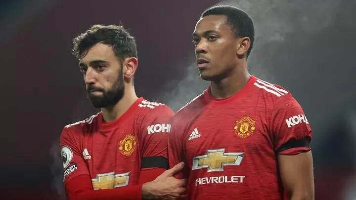 Manchester United must end trophy wait to lift pressure on Ole Gunnar Solskjaer 3