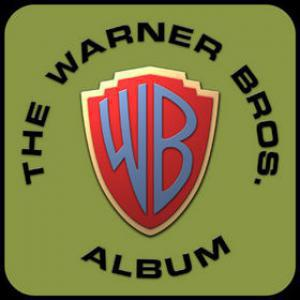 Pochette The Warner Bros. Album