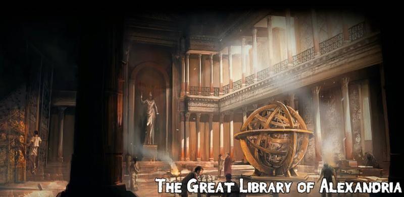 图书馆的生与死:战争与和平年代的焚书禁书