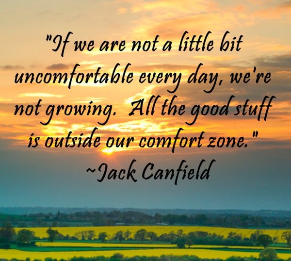 Image result for jack canfield inspirational quotes