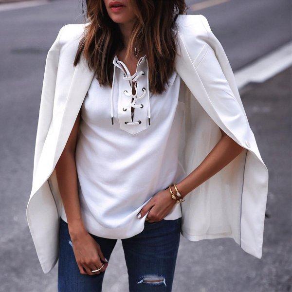white, clothing, sleeve, outerwear, fashion,