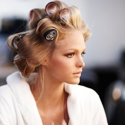 how to make your curls last all day long hair