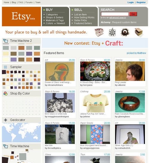 Websites For Home Decor
