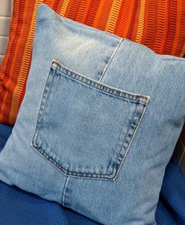 copri cuscino