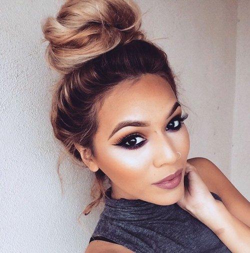 hair, eyebrow, face, hairstyle, nose,