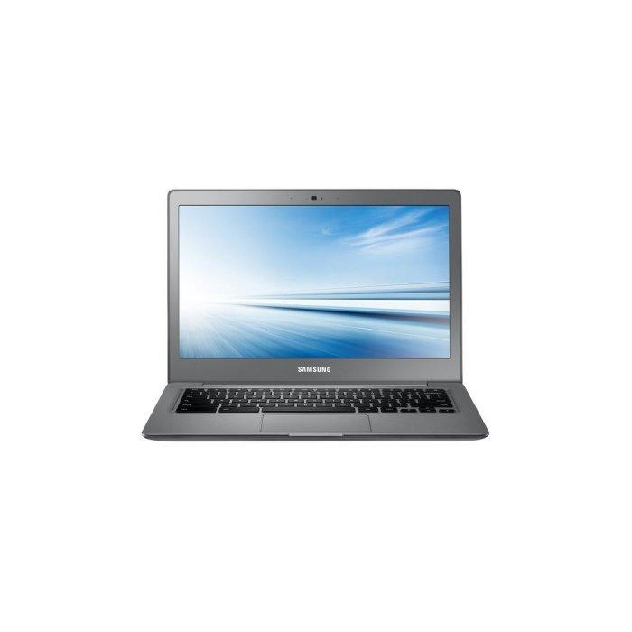 Samsung Chromebook 2 13 Inch Luminous Titan 196 Best