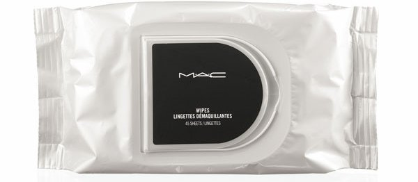 Mary Kay Makeup Remover Wipes