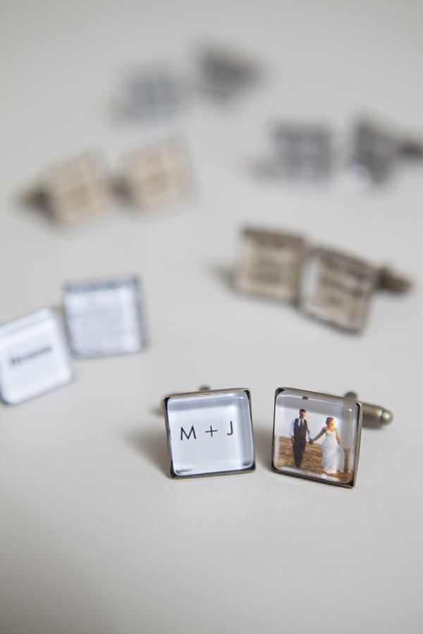 fashion accessory, jewellery, product, cufflink, earrings,