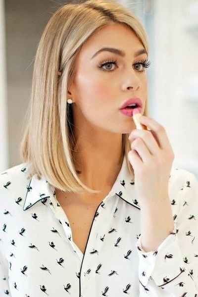 Image Result For Best Hairstyle Long Face