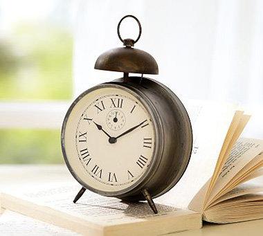 Cool Alarm Bedside - pottery-barn-vintage-bedside-clock_cool-alarm-clocks  2018_751170.jpg