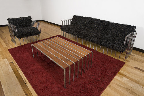 Unusual Table 7 Coffee And Sofa Tables Lifestyle