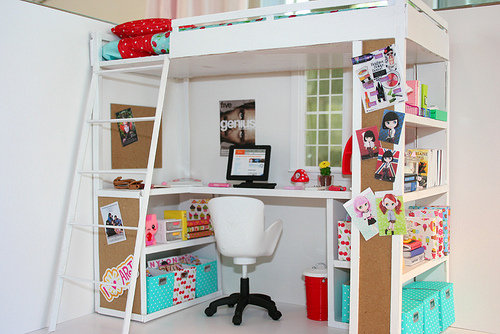7 Cute Room Ideas You Will Love ... Lifestyle