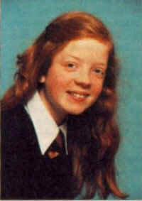Shirley Manson 45 Surprising Pictures Of Celebrities