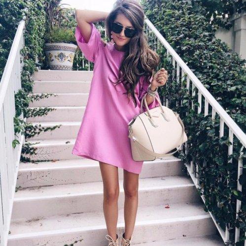 colore preferito abbigliamento, vestito, primavera, moda, abbigliamento esterno,