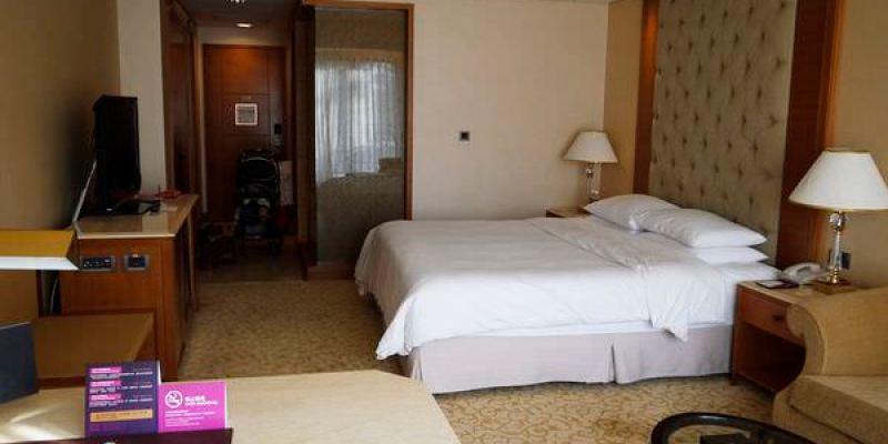 義大皇家酒店。有住有吃又有玩。家族旅遊、情侶約會好去處。高雄住宿 高雄飯店