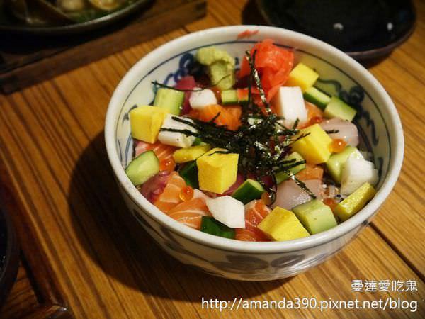 【新竹食記】東區 元定食(巨城店) ● 溜小孩也不忘填飽肚子喔 ❤❤