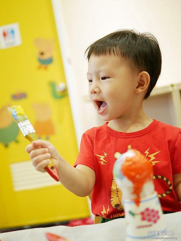 【親子活動】東區 樂歐樂親子童樂館 ● 玩到不想回家的小小孩遊戲樂園 ● 小布丁2Y2M!❤❤