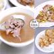 超狂肉燥飯、滷蛋吃到飽。其森牛肉清湯。清甜牛肉湯。台南美食|台南麻豆區