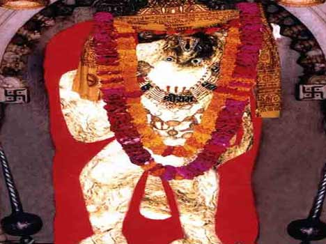 Mehendipur Balaji - Treatment by para psychology in Mehendipur Balaji pretraj sarkar