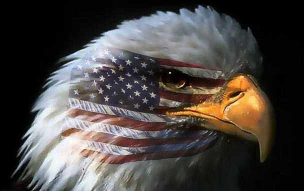 ΗΠΑ-Εσ.