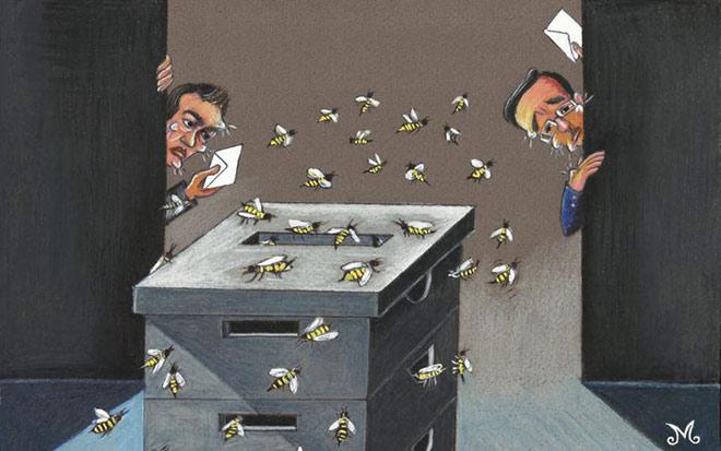 Εκλογές,-Ελλάδα