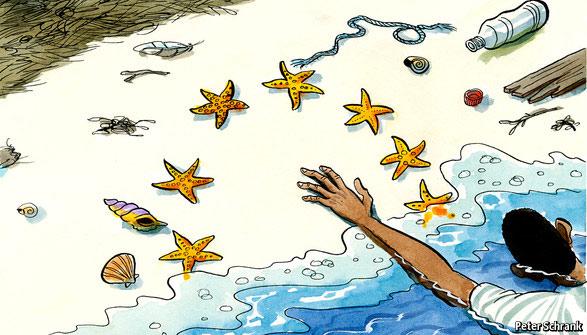 Μετανάστευση, Ευρώπη