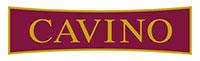 Cavino