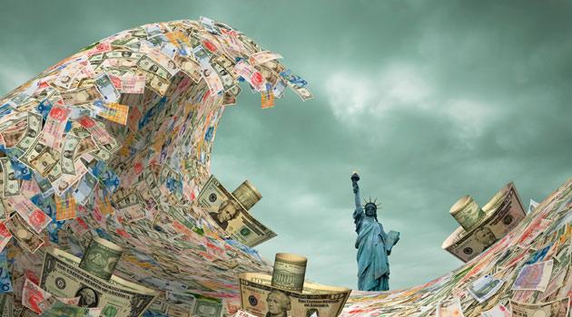 ΗΠΑ,-χρέος