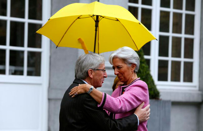 jean-claude-juncker-christine-lagarde