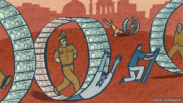 Εκμετάλλευση,-ιδιωτικοποιήσεις,-Ελλάδα,-λεηλάτηση,-οικονομία