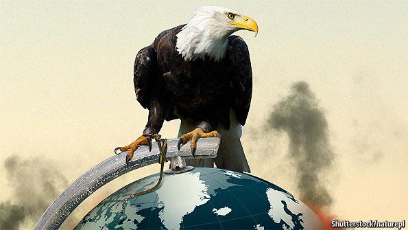 ΗΠΑ,-οικονομική-κρίση,-οικονομικός-πόλεμος,-επίθεση