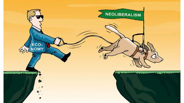 νεοφιλελευθερισμός-2