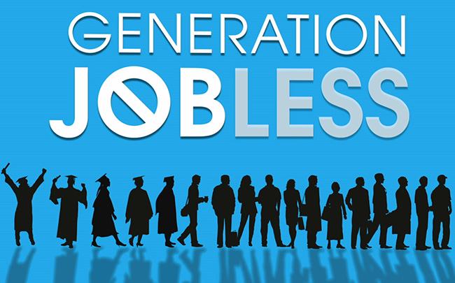 Η-γενιά-της-ανεργίας