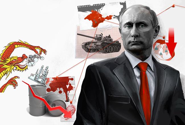 Ρωσία-και-απειλή-κατάρρευσης-3
