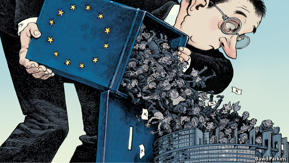 Υποταγή-στις-Βρυξέλλες