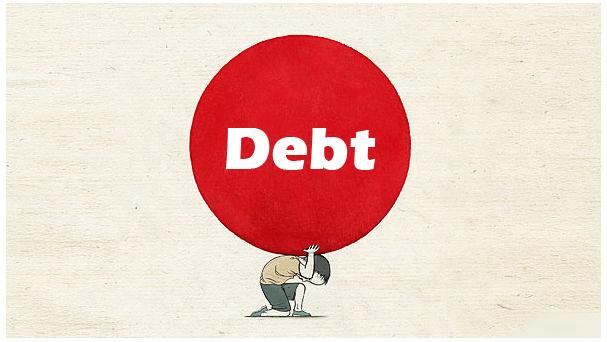 Χρέος-Ιαπωνίας 2