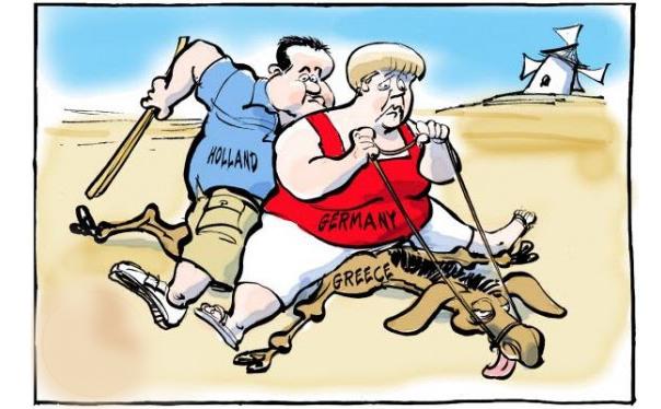 Γερμανία,-Ολλανδία-και-Ελλάδα