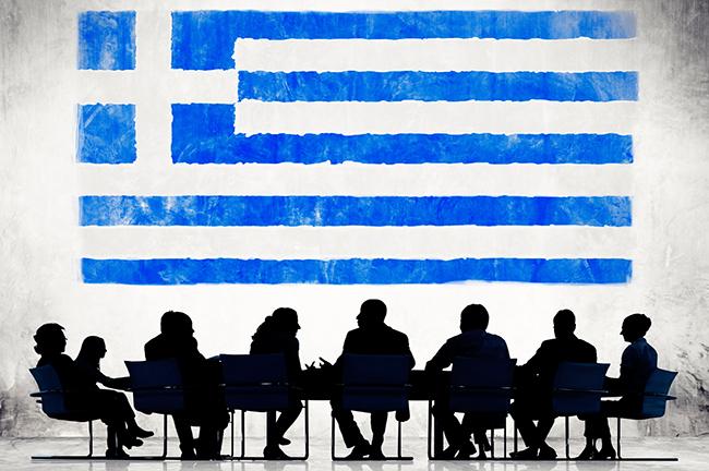 Ελλάδα,-κέντρο-του-κόσμου