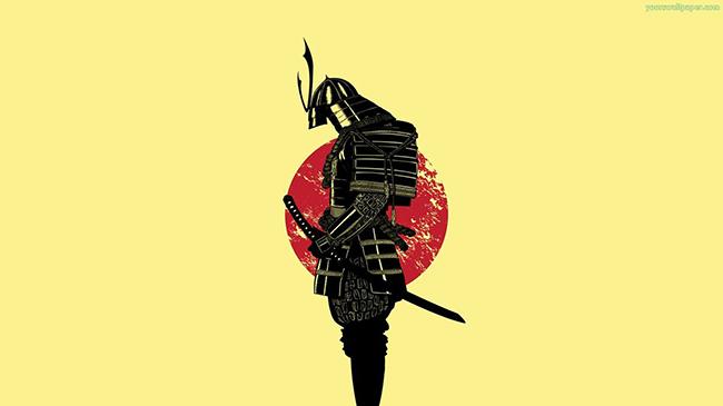 ΕΙΚΟΝΑ---Ιαπωνία Η ιαπωνική ιδιαιτερότητα