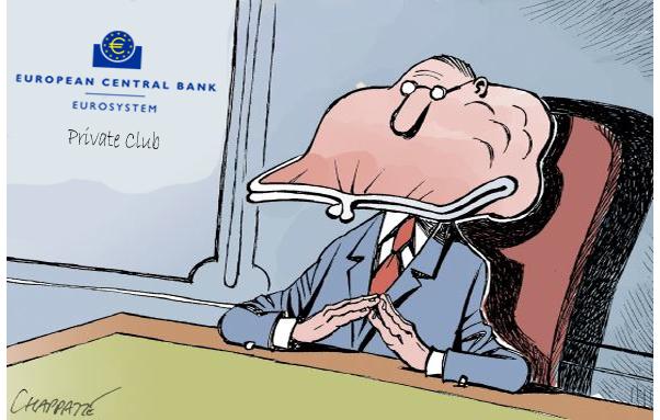 ΕΙΚΟΝΑ---ΕΚΤ,-τράπεζες,-κεντρικές-τράπεζες