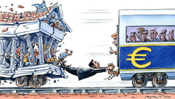 ΕΙΚΟΝΑ-Ελλάδα,Ευρώπη,Τσίπρας,συμφωνία
